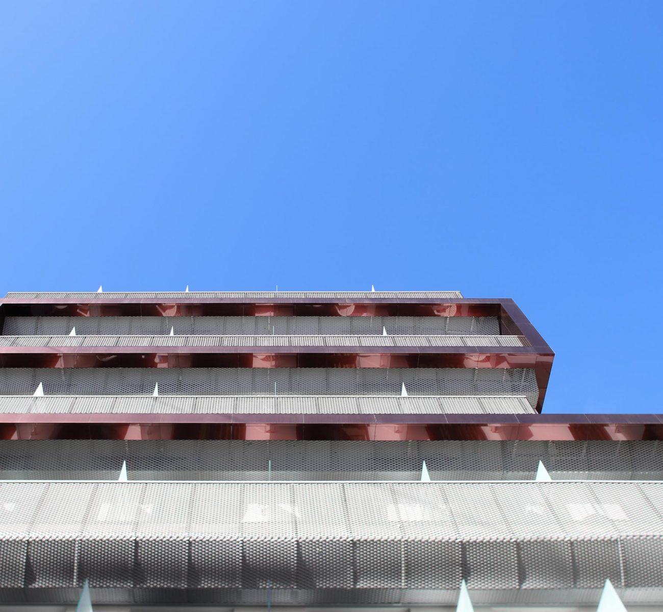 Alameda fachada2