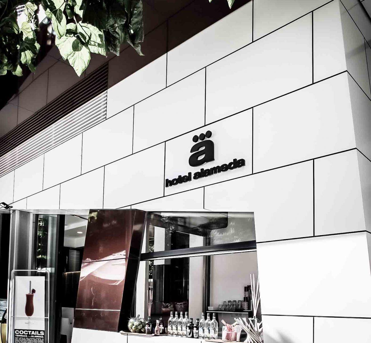 Hotel-Alameda2
