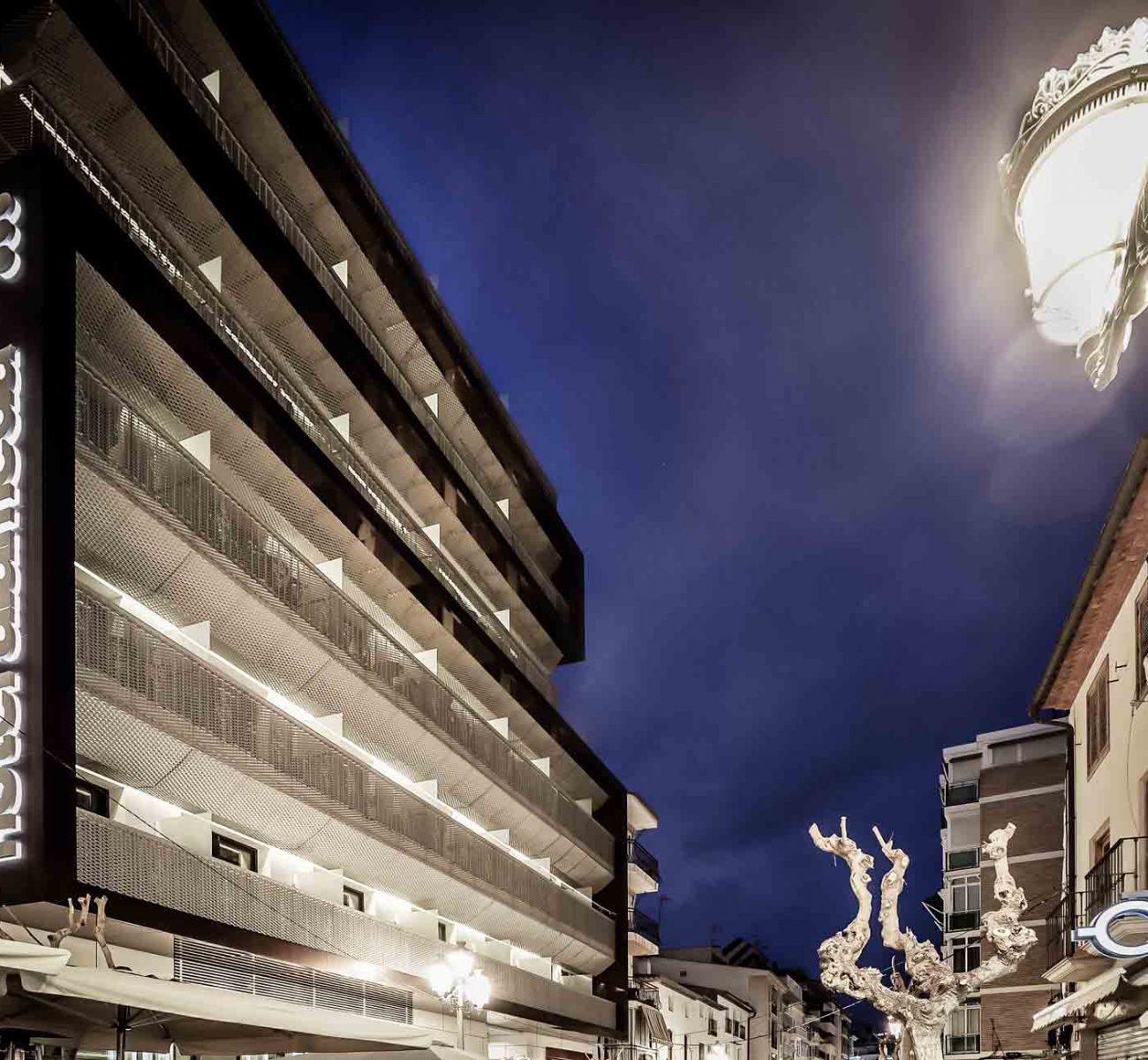 Hotel-Alameda3