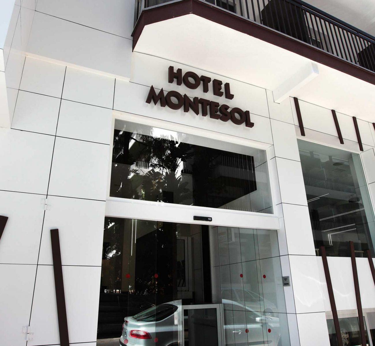 Montesol2