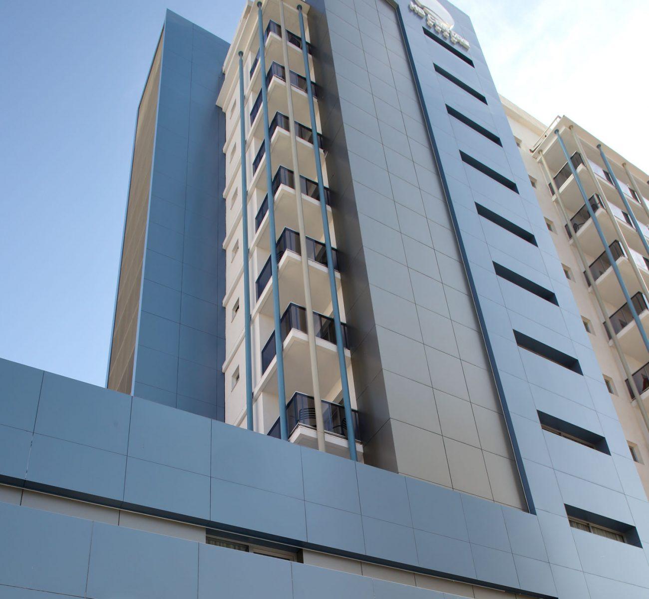 Hotel Benidorm Centre3