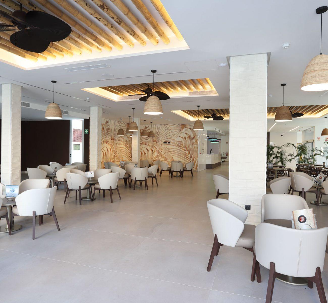 Hotel Benidorm Centre6